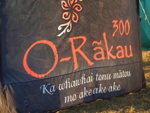Oraakau 020